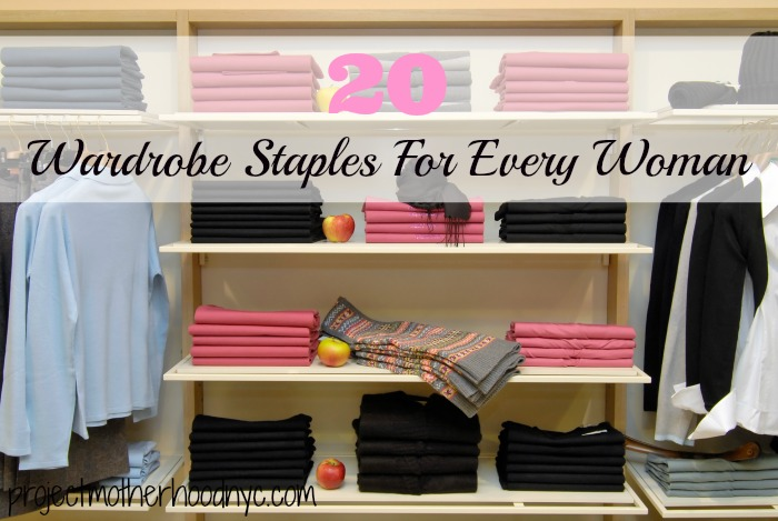 20-wardrobe-staples-for-every-woman