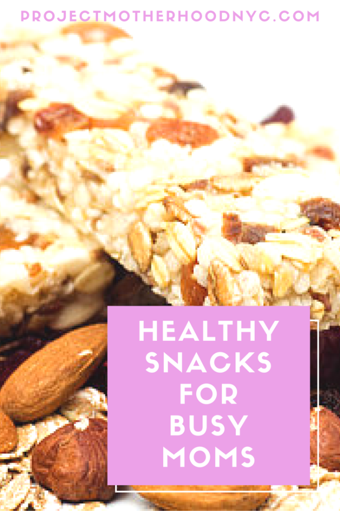 healthy-snacks-for-busy-moms