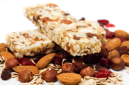 Healthy Snack Ideas For Weight Loss – Busy Mom Style