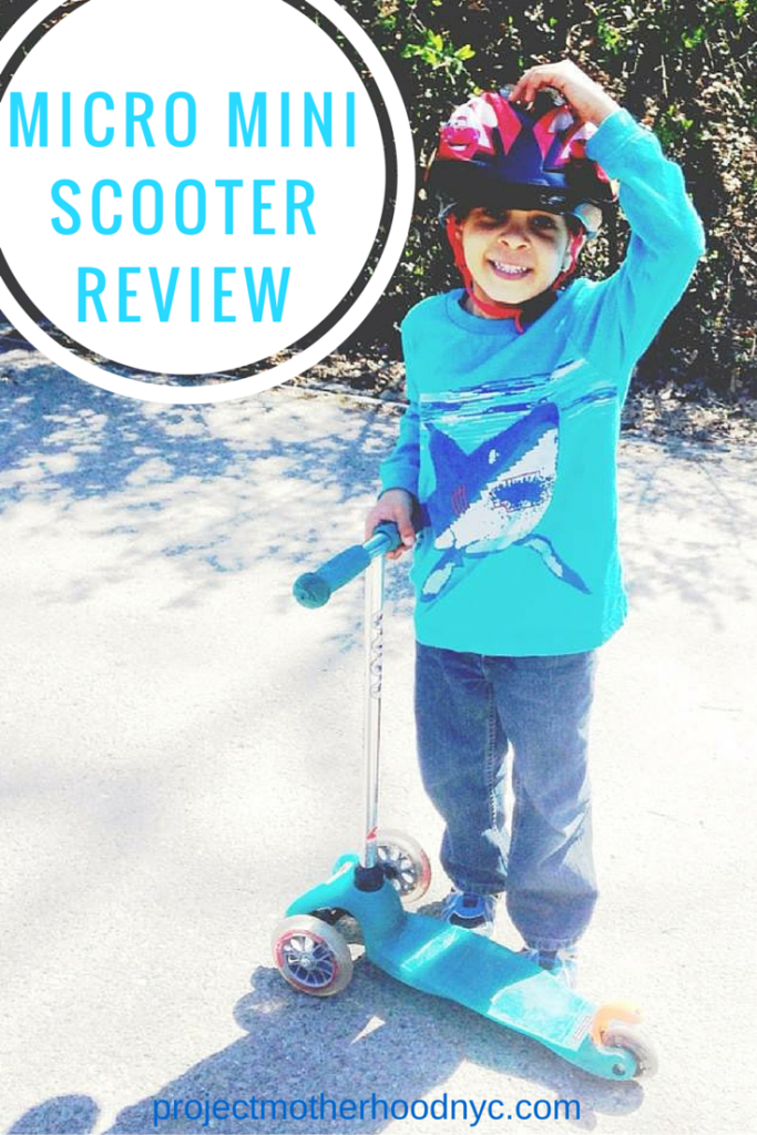 micro-mini-scooter-review
