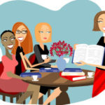 Project Motherhood Book Club