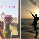 Guest Post: I'm Bringing Sexy (Happy Moms) Back