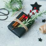 Cheap Hostess Gift Ideas