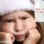 Annoying Clothing Flaws I DON'T Want Under My Christmas Tree!