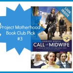 Moms Book Club to the Rescue!