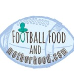 bloggerlogo-footballfoodandmotherhood-150x150