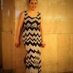Maxi Dresses, Minimum Fuss!