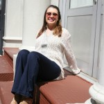 Chic on the Street: Spring Fashion From ZAMRIE