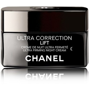 protecting-your-skin-with-sunscreen-chanel-ultra-lift-firming-sunscreen