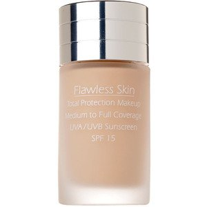 protecting-your-skin-with-sunscreen-perscriptives-flawless-skin-total-protection