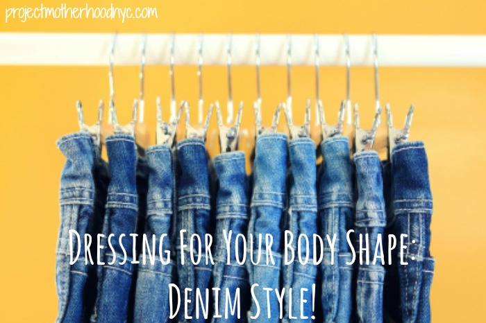 dressing-for-your-body-shape-denim-style
