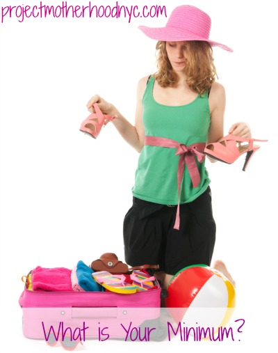 how-many-shoes-to-pack-project-motherhood