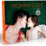 Momma Love: Capturing Moments With Your Loved Ones