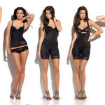 The Dangerous Side Effects of Our Beloved Shapewear