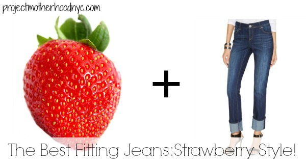 the-best-fitting-jeans-project-motherhood
