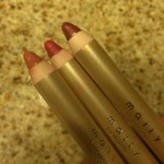 Current Beauty Obsession: Mally Cosmetics