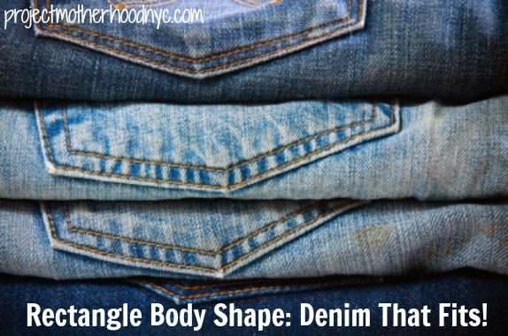 how-to-dress-a-rectangle-body-shape