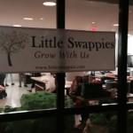 Recap: Little Swappies Event!
