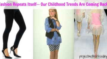 childhood-trends