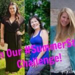 Summer Style Challenge!