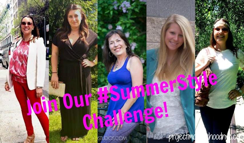 summer-style-challenge