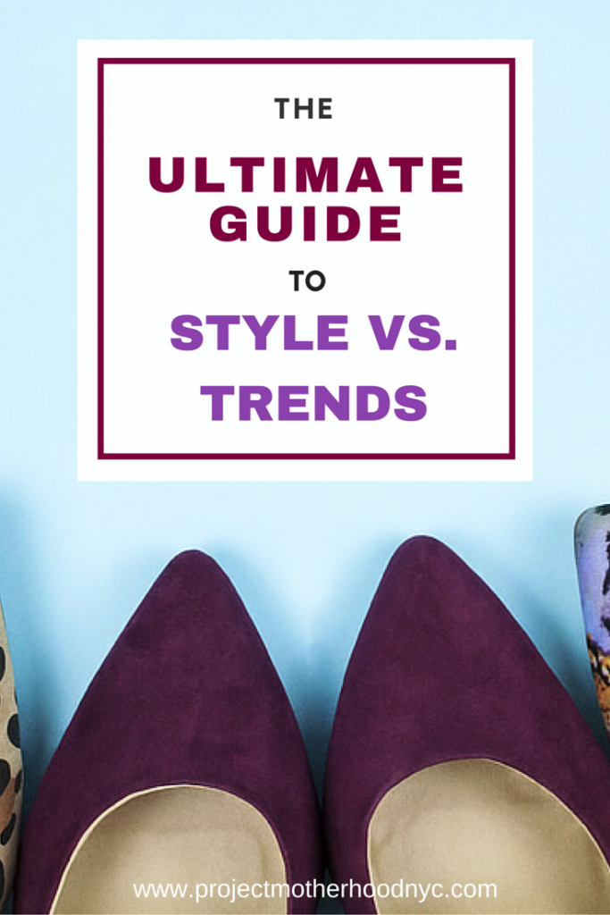 the-ultimate-guide-to-style-vs-trends