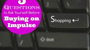 buying-on-impulse