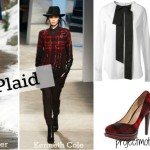 Fall Fashion Guide 2014 + Giveaway