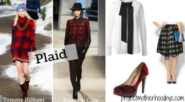 fall-fashion-guide-plaid