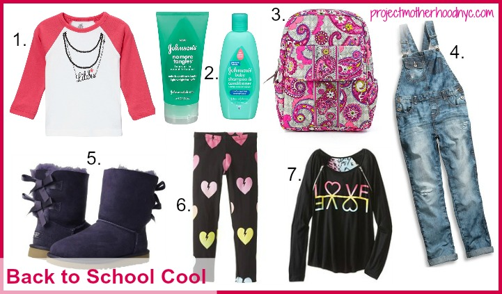girl-back-to-school-style