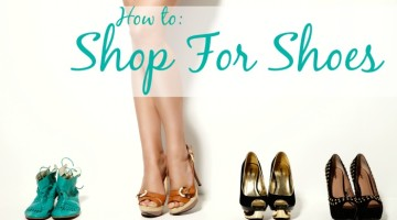 how-to-shop-for-shoes