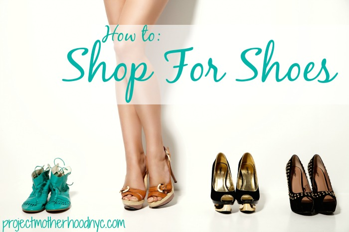 Reddit Best Place To Buy Shoes Online