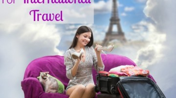 packing-musts-for-international-travel