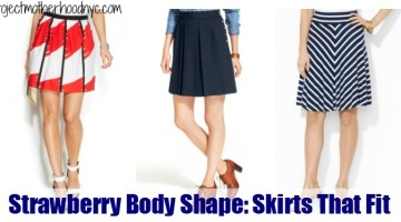 strawberry-body-shape-skirts