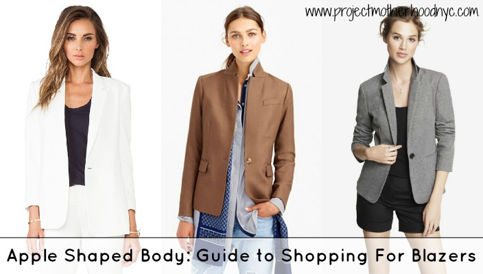 apple-shaped-body-guide-to-shopping-for-blazers