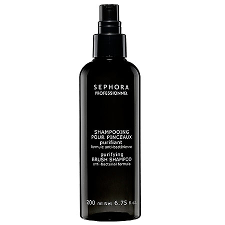 sephora-brush-shampoo
