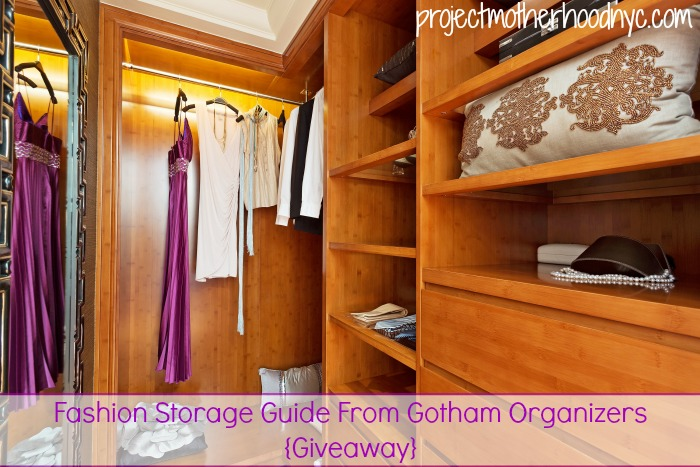 fashion-storage-guide-gotham-organizers