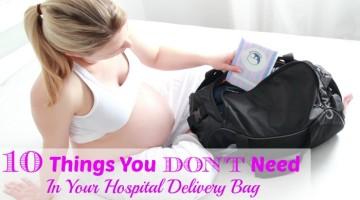 hospital-delivery-bag