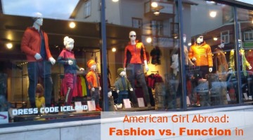 fashion-vs-function-iceland-2