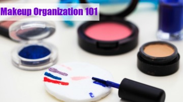 makeup-organization