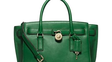 fall-accessories-michael-kors