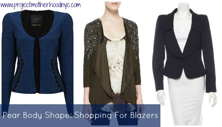 pear-body-shape-blazers