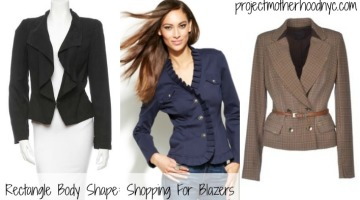 rectangle-body-shape-blazers