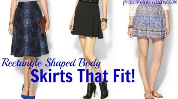 rectangle-shaped-body-skirts