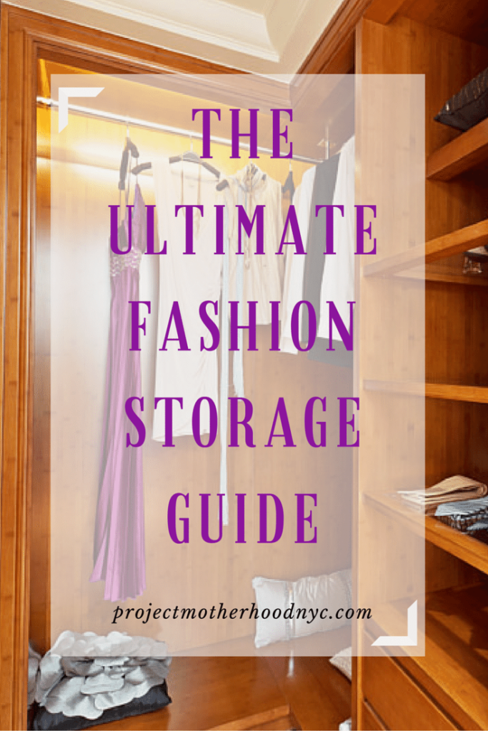 the-ultimate-fashion-storage-guide