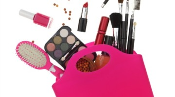 5-time-saving-beauty-products