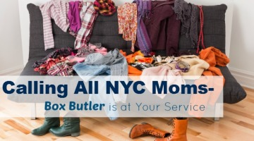 box-butler-is-at-your-service