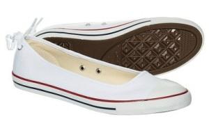 converse-ballter-sneakers