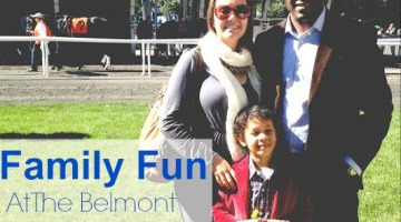 family-fun-at-the-belmont-race-track