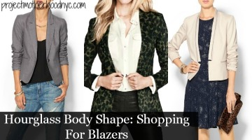 hourglass-body-shape-blazers